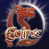 Eclipse: The Show