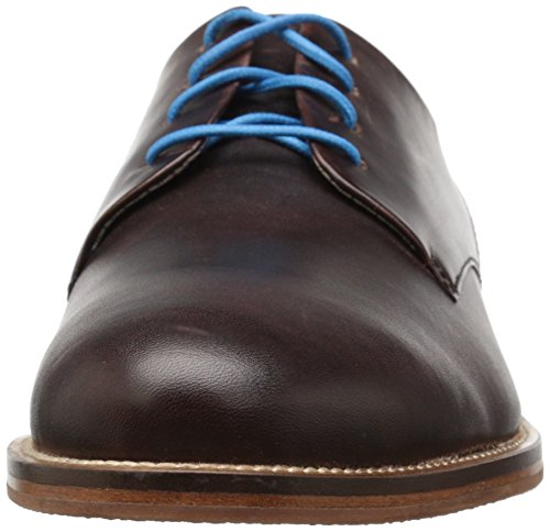 J. Scarpe Uomo Scarpe William, Testa Di Moro, 9 D Us