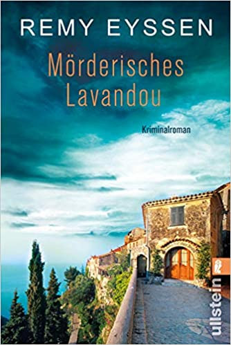 https://www.buecherfantasie.de/2019/06/rezension-morderisches-lavandou-von.html