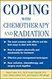 Coping With Chemotherapy and Radiation Therapy: Everything You Need to Know (All Other Health)