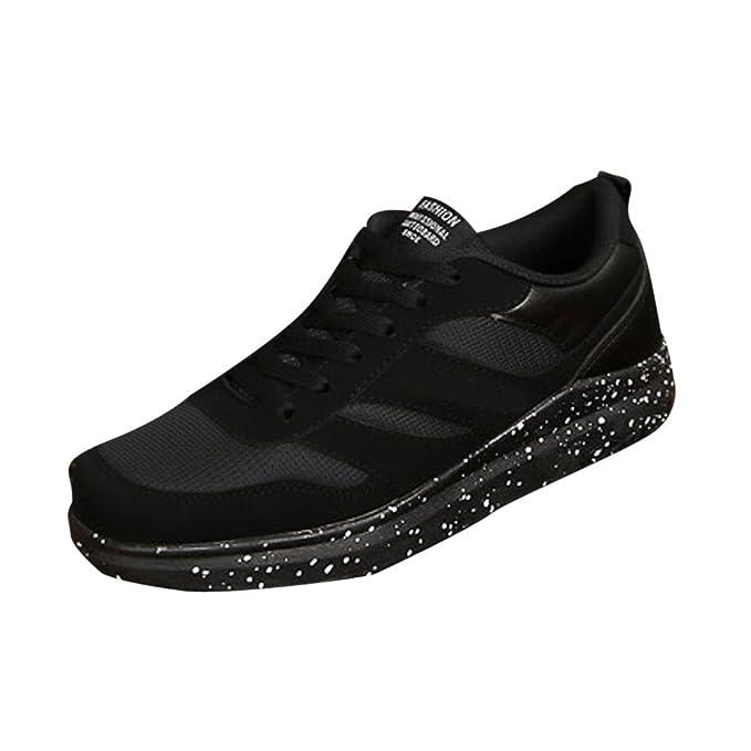 Vecdy Herren Top Schuhe Low weihnachten Geschenke Herbst tsrCdxhBoQ
