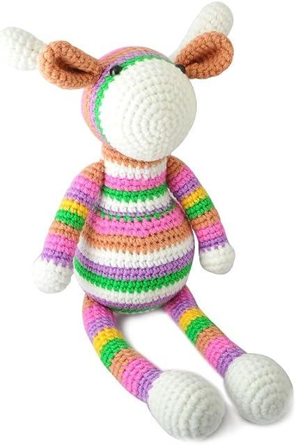 Boy hair amigurumi | Knitted dolls, Doll hair, Crochet doll | 628x425
