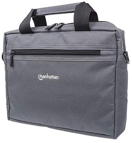 Manhattan Copenhagen Notebook Briefcase Widescreen Up to 10.1 Inches