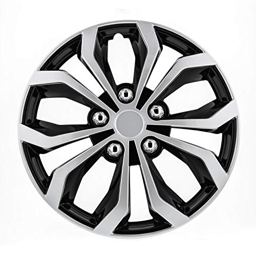 FREE Shipping Automotive Tires & Wheels - Best Reviews Tips