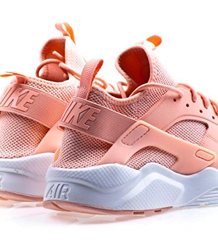 Naranja Air Br Run Huarache Para Hombre Zapatillas Ultra Nike Deporte zwZqBxn