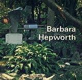 Barbara Hepworth, David Jenkins Allan Bowness, 090500583X