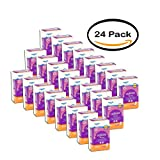 PACK OF 24 - Equate Options Very Light Liners, 26 count