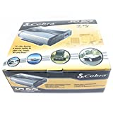 Cobra-CPI-1575-Professional-1500-Watt-Power-Inverter