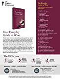 Buy The Everyday Guide to Wine