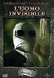 L' Uomo Invisibile