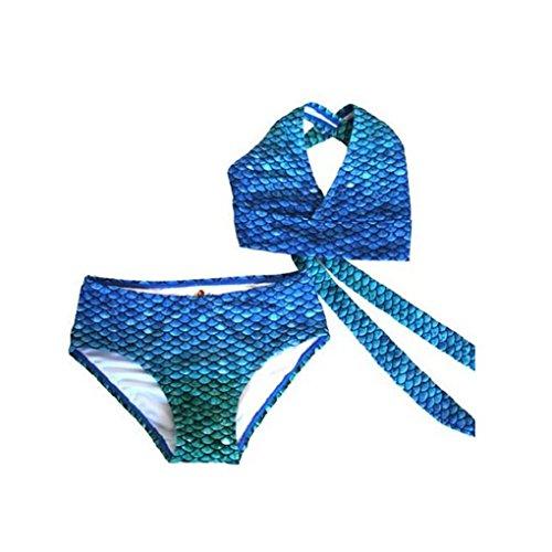 Designer Bikini Sets in Australia - 8