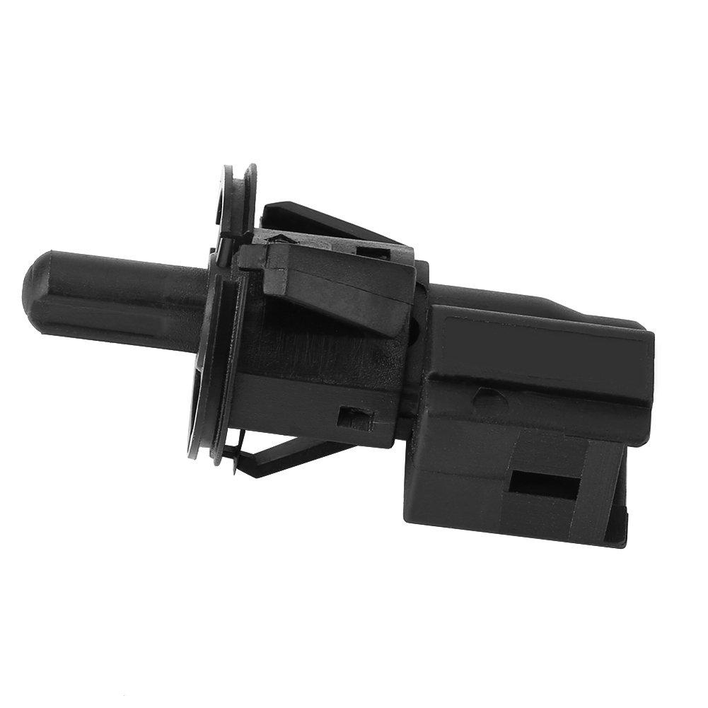 Qiilu Sensore di Interruttore Luce Auto Porta 7700427640