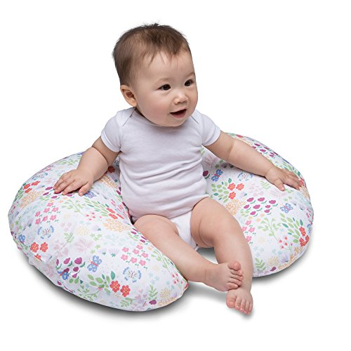 Boppy Nursing Pillow and Positioner by Boppy (Image #4)