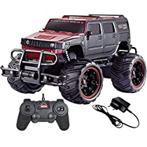 50 to 70 off on remote control cars browse remote control cars webby off road passion 120 monster racing car black fandeluxe Images