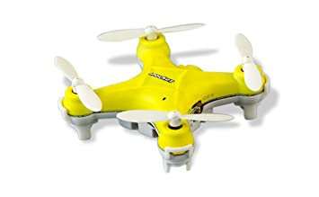 Ninco - Nincoair Quadrone Pocket (NH90109): Amazon.es: Juguetes y ...