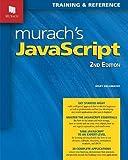 Murach's Javascript 2nd Edition