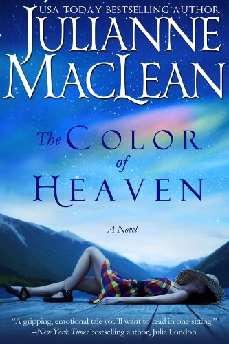 the-color-of-heaven-the-color-of-heaven-series-book-1