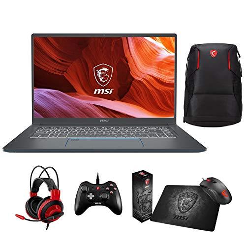 Compare MSI Prestige 15 A10SC-011 (Prestige 15 A10SC-011) vs other laptops