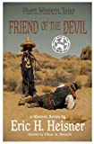 img - for Short Western Tales