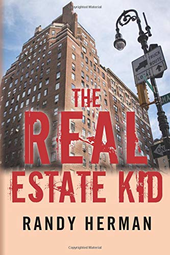 Real Estate Kid