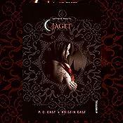 Jaget (Nattens hus 5) | P. C. Cast, Kristin Cast