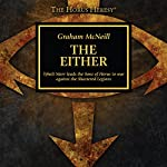 The Either: Horus Heresy | Graham McNeill