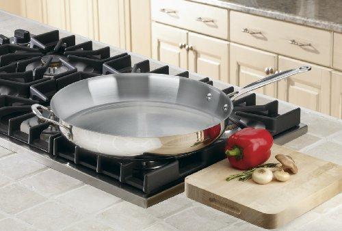 Buy extra large frying pan