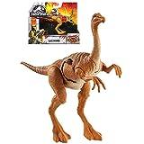 "Gallimimus Jurassic World Dinosaur 4"" Battle Damaged"
