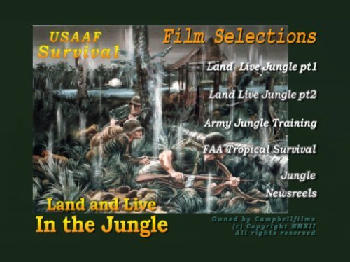 us-army-air-force-land-and-live-in-the-jungle-survival-films-ww2-by-survival