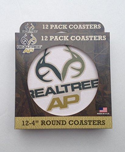 realtree-ap-pulp-board-12-pack-coaster-set