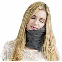 Trtl Super Soft Neck Support Travel Pillow