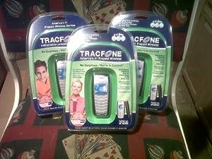 nokia tracfone. nokia 2126i prepaid cell phone (tracfone) tracfone