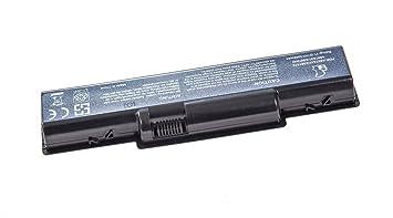 OEM – Batería de repuesto para ordenador portátil Acer AS07A31 /