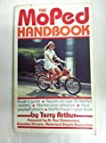 Moped Handbook, Outlet Book Company Staff and Random House Value Publishing Staff, 0517531070