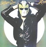 The Joker [Vinyl]