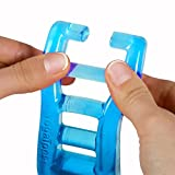 Original YogaToes - Sapphire Blue: Toe Stretcher