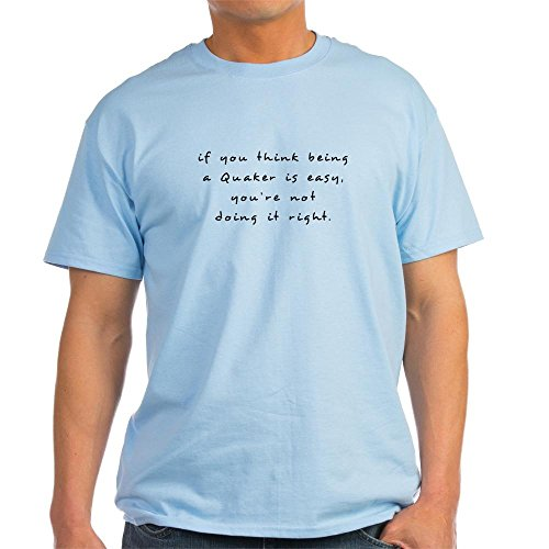 cafepress-being-a-quaker-is-easy-t-shirt-100-cotton-t-shirt-crew-neck-comfortable-and-soft-classic-t