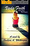 Vada Faith