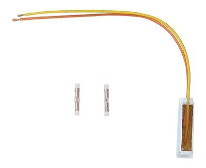 AVANT P//N AVK6456U61 E6800FE-AP  2GB DDR2 SODIMM 800MHZ-Tested Lot of 10 NCR