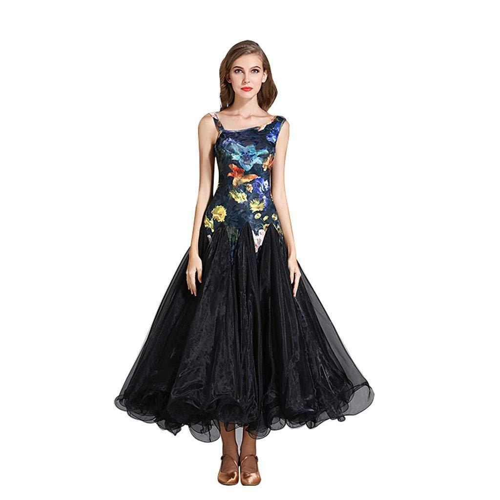 【公式】 大人のためのダンス舞踊衣装全国標準の社交ダンスの競争のスーツ現代のワルツタンゴダンス斜めショルダーベルベットノースリーブのドレス ブラック B07Q3D95Q2 B07Q3D95Q2 M M|ブラック ブラック M, ハタハタ 飯鮓 秋田の海 鈴木水産:d2ac1d19 --- a0267596.xsph.ru