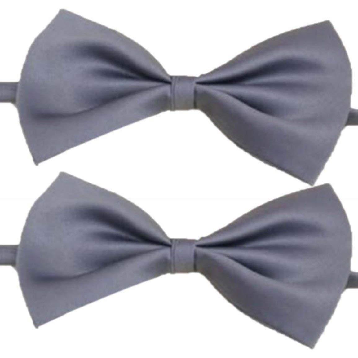 Garciasia Pet Bow Tie Pet Ornament fábrica Venta al por Mayor ...