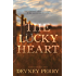 The Lucky Heart (Jamison Valley Series Book 3)