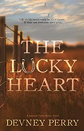 the lucky one free ebook epub