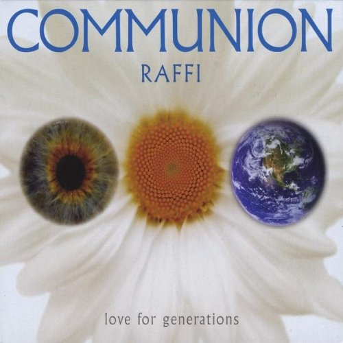 Amazon.com: Oh Yes We Can: Raffi: MP3 Downloads