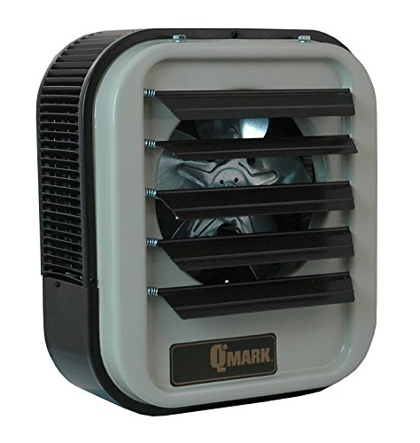 qmark heater muh0521 - 1