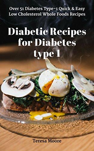 Diabetic recipes for diabetes type 1 over 51 diabetes type 1 quick diabetic recipes for diabetes type 1 over 51 diabetes type 1 quick easy forumfinder Gallery