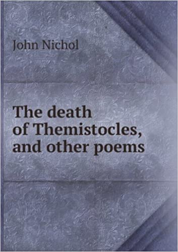 death and co poem