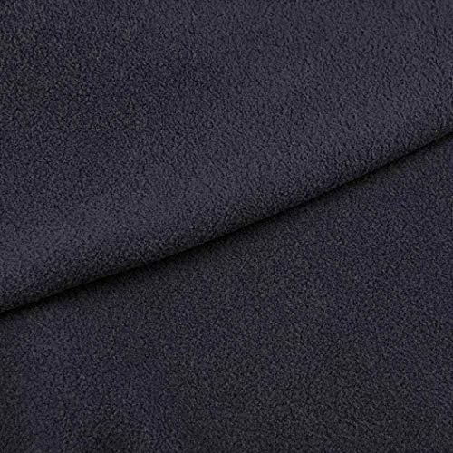 Más Sólido Guapo Larga Informal De Caliente Los Negocios Color Clásico Manga De Hombres Marine Tipo Moda Mantener Abrigo Chicos Cachemira Y De Collar TCawTq
