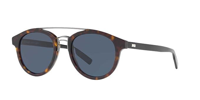 Christian Dior BLACKTIE231S KU KVX, Gafas de Sol para Hombre ...