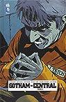 Gotham Central Tome 3 par Lark